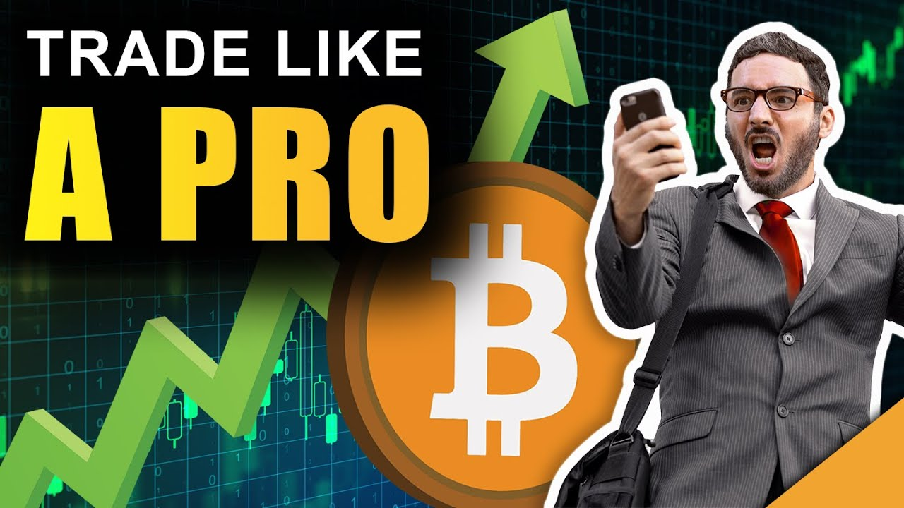 Follow Top Trading Experts For HUGE GAINS (2021 Trading Strategy)